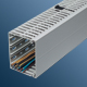 BA7_less_cable_80x80